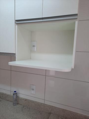 Alugar Apartamento / Padrão em São Carlos R$ 1.800,00 - Foto 44