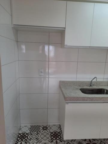 Alugar Apartamento / Padrão em São Carlos R$ 1.800,00 - Foto 45