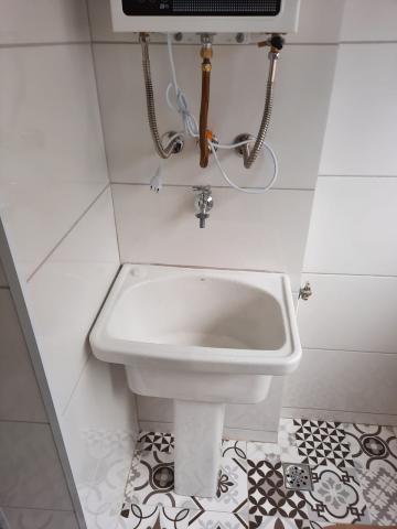 Alugar Apartamento / Padrão em São Carlos R$ 1.800,00 - Foto 19
