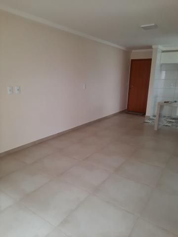Alugar Apartamento / Padrão em São Carlos R$ 1.800,00 - Foto 46