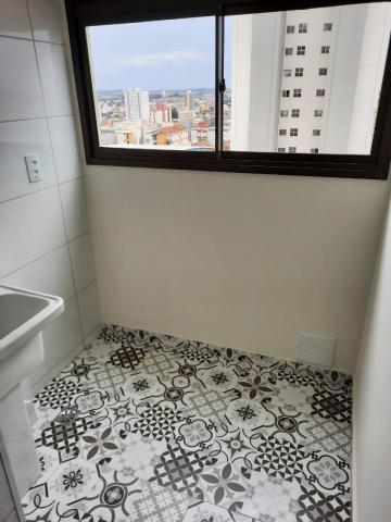 Alugar Apartamento / Padrão em São Carlos R$ 1.800,00 - Foto 47
