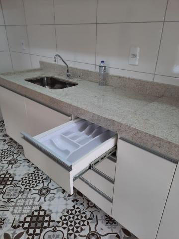 Alugar Apartamento / Padrão em São Carlos R$ 1.800,00 - Foto 48