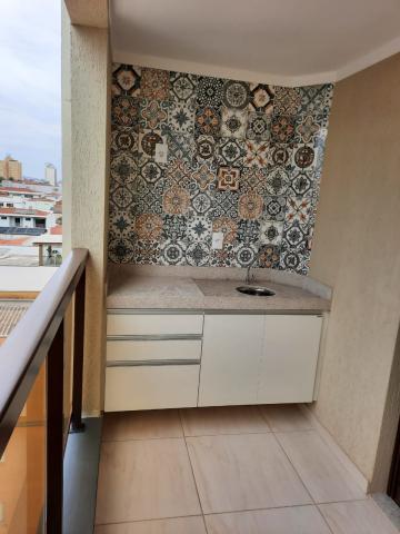 Alugar Apartamento / Padrão em São Carlos R$ 1.800,00 - Foto 8