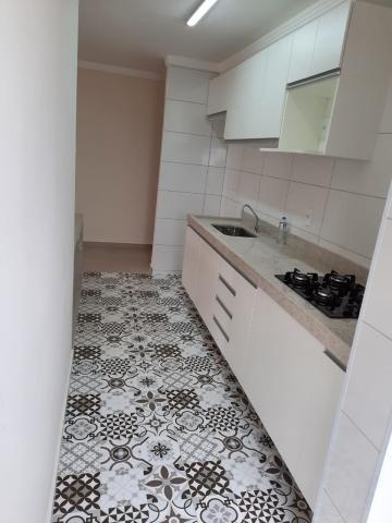 Alugar Apartamento / Padrão em São Carlos R$ 1.800,00 - Foto 18