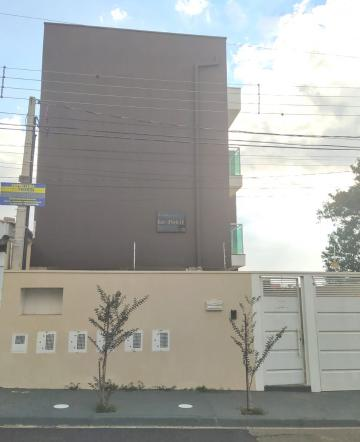 Alugar Apartamento / Padrão em São Carlos R$ 889,00 - Foto 1