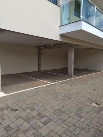 Alugar Apartamento / Padrão em São Carlos R$ 889,00 - Foto 3