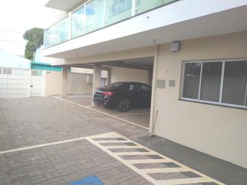 Alugar Apartamento / Padrão em São Carlos R$ 889,00 - Foto 5