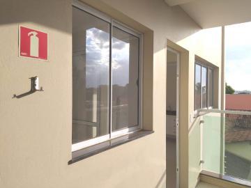 Alugar Apartamento / Padrão em São Carlos R$ 889,00 - Foto 8