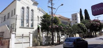 Alugar Comercial / Sala em São Carlos. apenas R$ 700,00