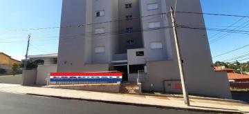 Alugar Apartamento / Padrão em São Carlos. apenas R$ 1.278,00