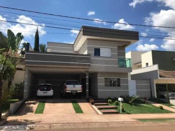 Araraquara Parque Residencial Damha Casa Venda R$2.100.000,00 Condominio R$670,00 4 Dormitorios 4 Vagas Area do terreno 420.00m2 Area construida 316.00m2