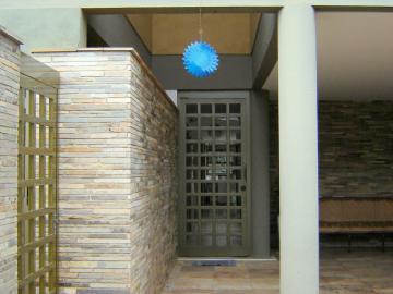 Araraquara Jardim Primavera Casa Locacao R$ 7.000,00 5 Dormitorios 6 Vagas Area do terreno 491.50m2 Area construida 423.71m2