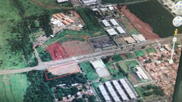 Araraquara Jardim das Flores Rural Locacao R$ 110.000,00