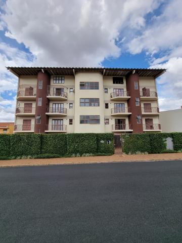 Alugar Apartamento / Duplex em São Carlos. apenas R$ 1.112,00