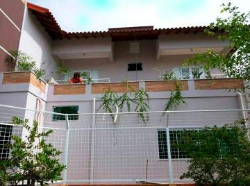 Araraquara Cidade Jardim Casa Venda R$2.300.000,00 3 Dormitorios 12 Vagas Area do terreno 1185.00m2 Area construida 457.14m2