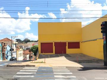 Alugar Comercial / Salão em São Carlos. apenas R$ 13.500,00