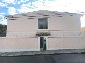 Alugar Apartamento / Kitnet em São Carlos. apenas R$ 612,00