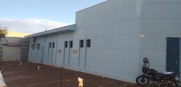 Alugar Comercial / Salão em Araraquara R$ 13.500,00 - Foto 2