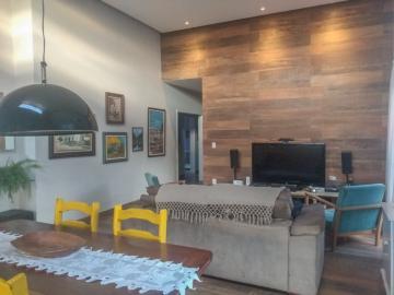 Comprar Casa / Padrão em Araraquara R$ 790.000,00 - Foto 4