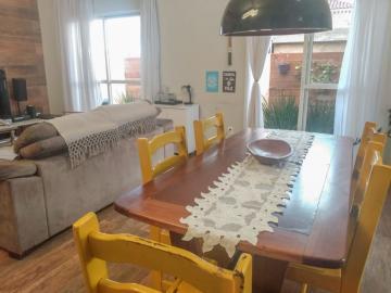 Comprar Casa / Padrão em Araraquara R$ 790.000,00 - Foto 5