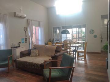 Comprar Casa / Padrão em Araraquara R$ 790.000,00 - Foto 6