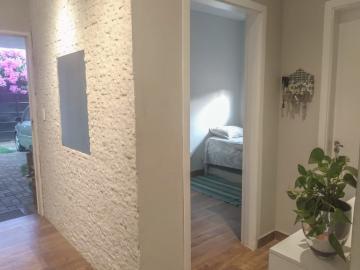 Comprar Casa / Padrão em Araraquara R$ 790.000,00 - Foto 7