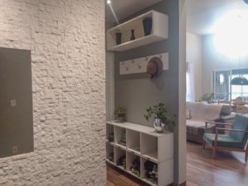 Comprar Casa / Padrão em Araraquara R$ 790.000,00 - Foto 8