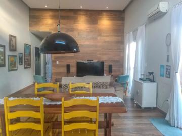 Comprar Casa / Padrão em Araraquara R$ 790.000,00 - Foto 9