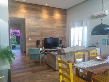 Comprar Casa / Padrão em Araraquara R$ 790.000,00 - Foto 10