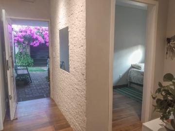 Comprar Casa / Padrão em Araraquara R$ 790.000,00 - Foto 12