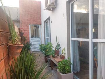 Comprar Casa / Padrão em Araraquara R$ 790.000,00 - Foto 13