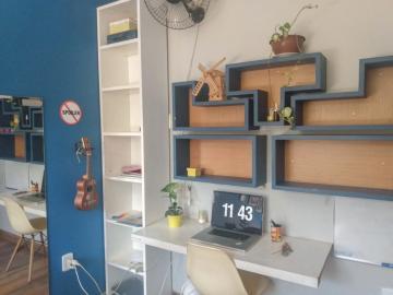 Comprar Casa / Padrão em Araraquara R$ 790.000,00 - Foto 17
