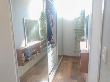 Comprar Casa / Padrão em Araraquara R$ 790.000,00 - Foto 19