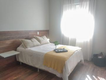 Comprar Casa / Padrão em Araraquara R$ 790.000,00 - Foto 20