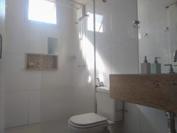 Comprar Casa / Padrão em Araraquara R$ 790.000,00 - Foto 25