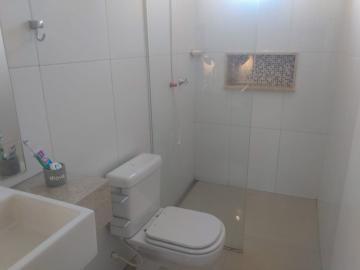 Comprar Casa / Padrão em Araraquara R$ 790.000,00 - Foto 26