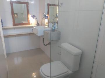 Comprar Casa / Padrão em Araraquara R$ 790.000,00 - Foto 27