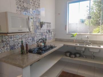 Comprar Casa / Padrão em Araraquara R$ 790.000,00 - Foto 28