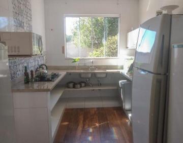 Comprar Casa / Padrão em Araraquara R$ 790.000,00 - Foto 29