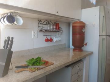 Comprar Casa / Padrão em Araraquara R$ 790.000,00 - Foto 30