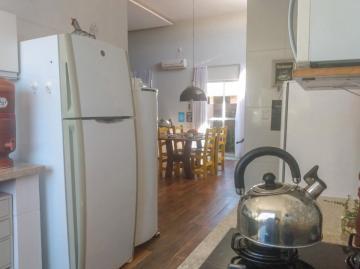 Comprar Casa / Padrão em Araraquara R$ 790.000,00 - Foto 31