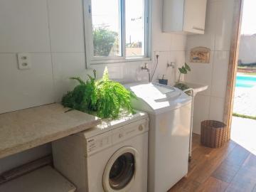 Comprar Casa / Padrão em Araraquara R$ 790.000,00 - Foto 35