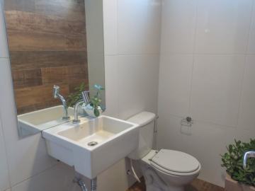 Comprar Casa / Padrão em Araraquara R$ 790.000,00 - Foto 36