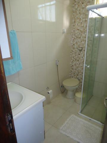 Comprar Casa / Padrão em São Carlos R$ 300.000,00 - Foto 4