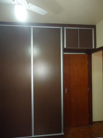 Comprar Casa / Padrão em São Carlos R$ 300.000,00 - Foto 7
