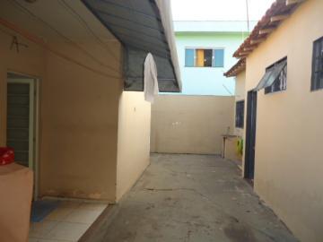 Comprar Casa / Padrão em São Carlos R$ 300.000,00 - Foto 12