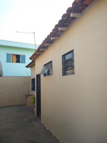 Comprar Casa / Padrão em São Carlos R$ 300.000,00 - Foto 13