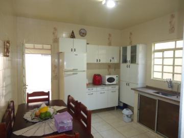 Comprar Casa / Padrão em São Carlos R$ 300.000,00 - Foto 10