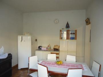 Comprar Casa / Padrão em São Carlos R$ 300.000,00 - Foto 15