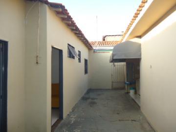 Comprar Casa / Padrão em São Carlos R$ 300.000,00 - Foto 16
